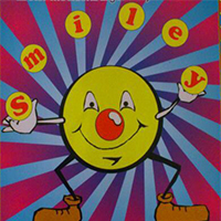Circus Smiley
