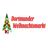 Dortmunder Weihnachtsmartk